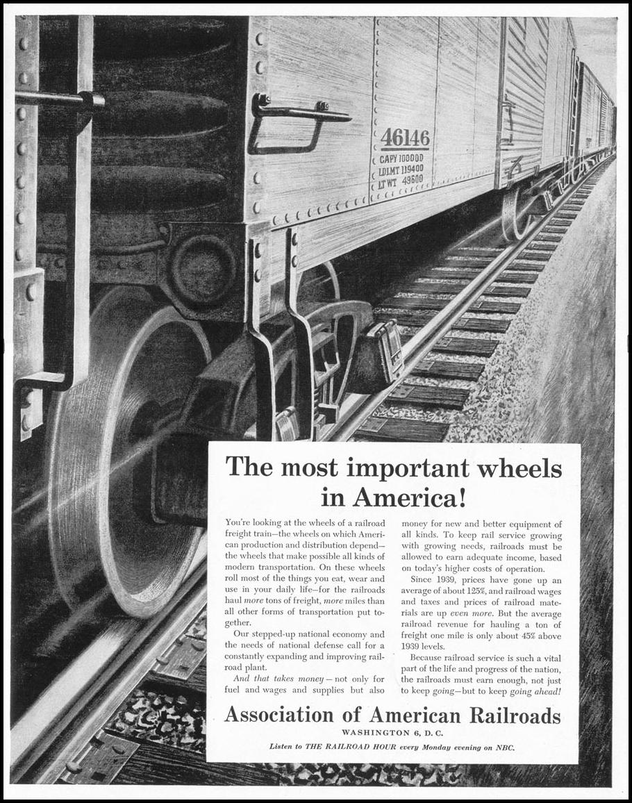 RAIL TRANSPORT LIFE 01/21/1952 p. 55
