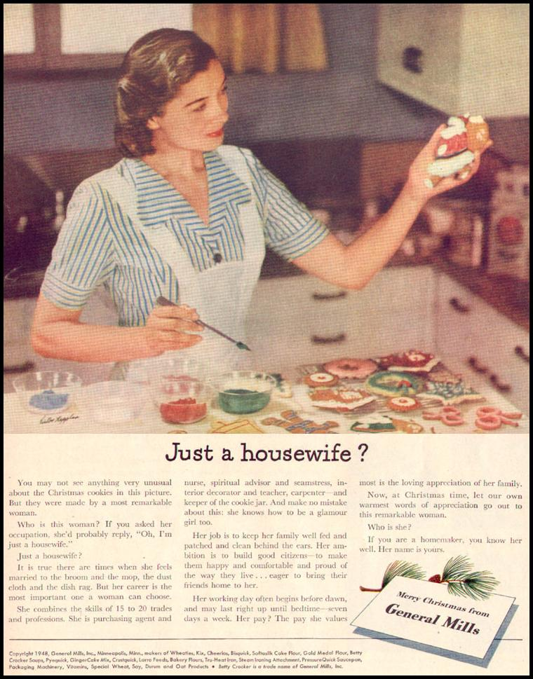 HOMEMAKER APPRECIATION LIFE 12/27/1948 p. 10