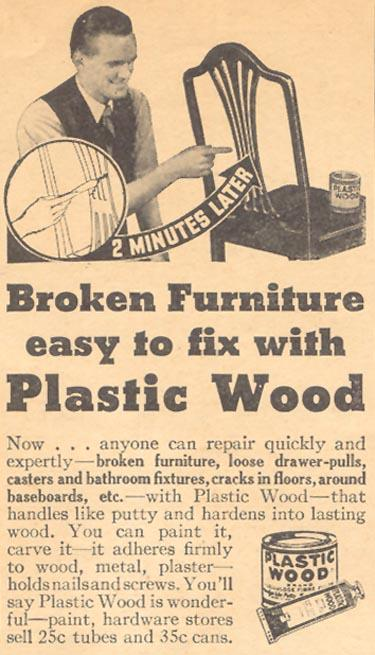 PLASTIC WOOD LIBERTY 02/01/1936 p. 42