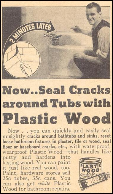 PLASTIC WOOD LIBERTY 02/15/1936 p. 28