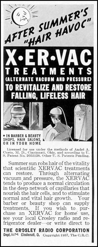 XERVAC LIFE 08/30/1937 p. 5