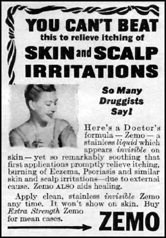 ZEMO LIFE 06/04/1945 p. 44