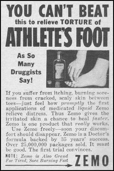 ZEMO LIFE 06/22/1942 p. 88