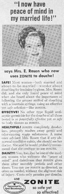 ZONITE PHOTOPLAY 08/01/1956 p. 103