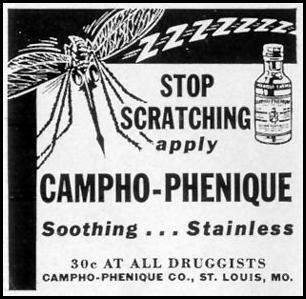 CAMPHO-PHENIQUE LIFE 09/20/1937 p. 112